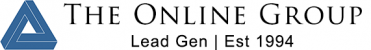 The Online Group Pty Ltd